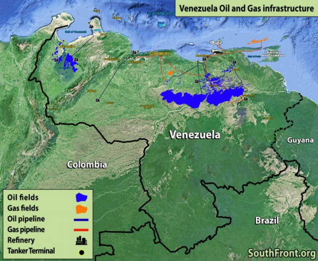 Venezuela-oil-and-gas-infrastructure-768x630.jpg
