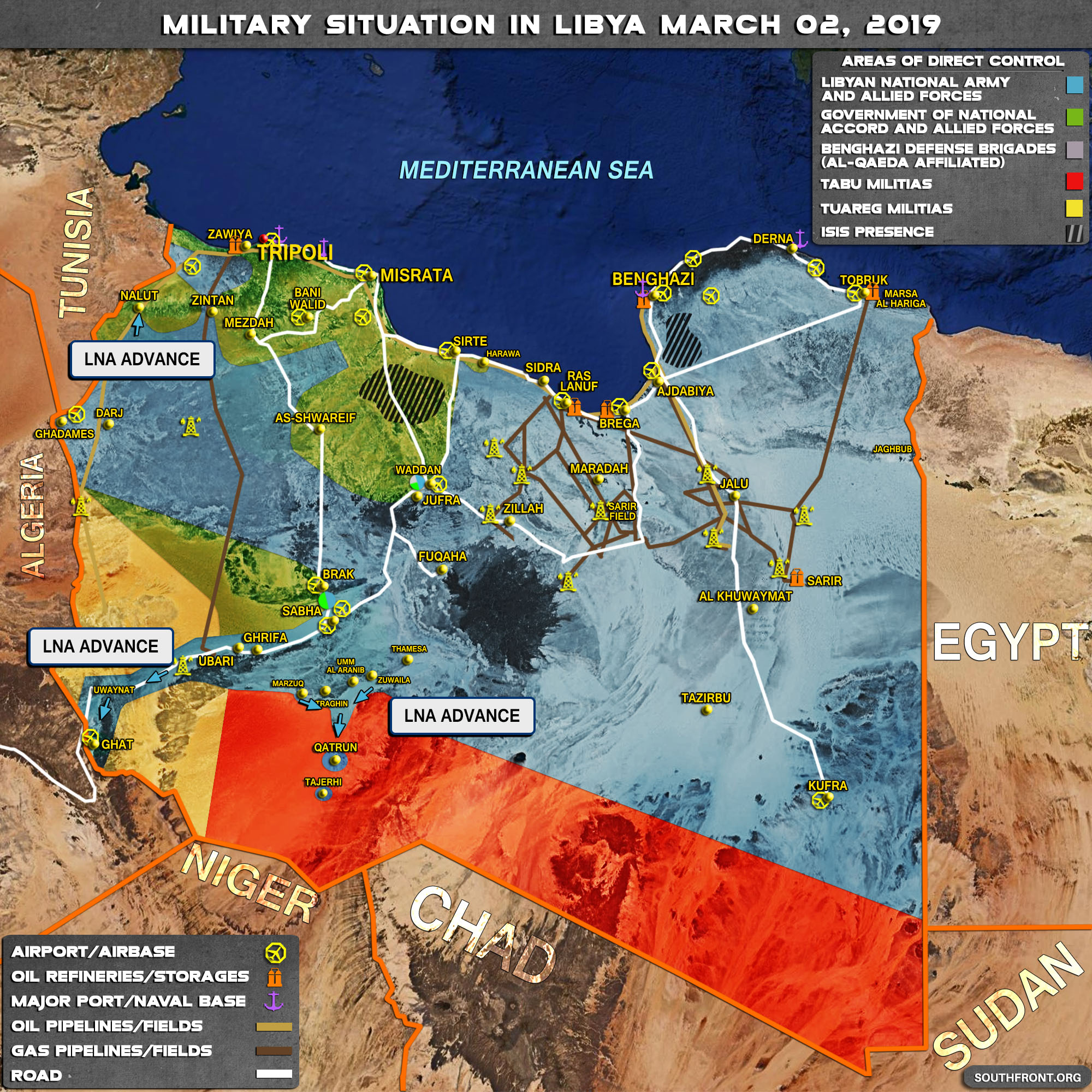 2march_Libyan_War_Map.jpg