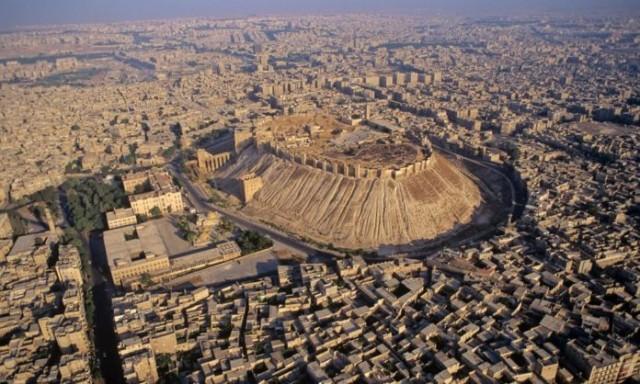 Aleppo-696x418.jpeg